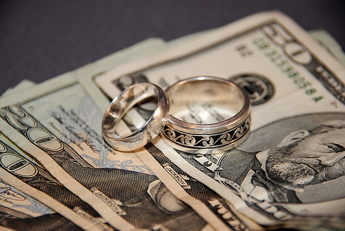 The Permanent Alimony Battle in New Jersey
